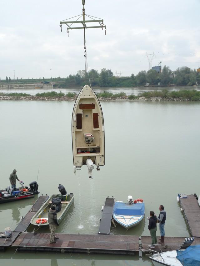 Compte rendu de la sortie club en Italie P1110819