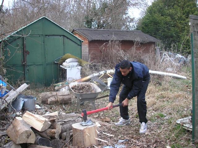 journée atelier du 17 mars 2012 P3170013