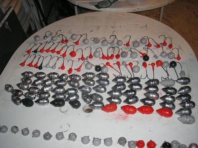 journée atelier du 17 mars 2012 P3170017