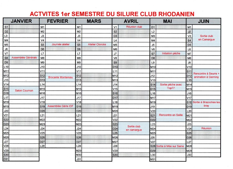 activités SCR 2011 Peche012