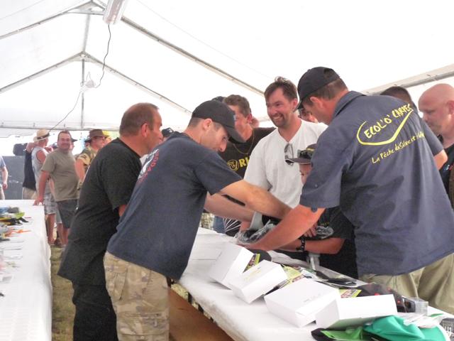 Compte rendu du concours du 10 septembre 2011 Phili107