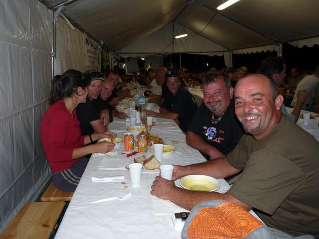 Compte rendu du concours du 10 septembre 2011 Phili124