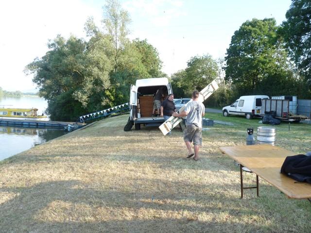 Compte rendu du concours du 10 septembre 2011 Phili130