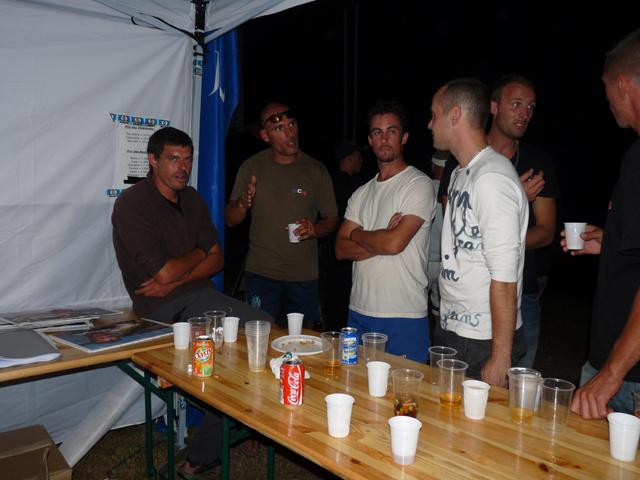 Compte rendu du concours du 10 septembre 2011 Philip25