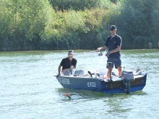 Compte rendu du concours du 10 septembre 2011 Philip71