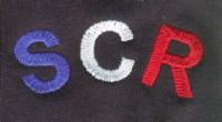2008 = Vestes polaires brodées avec logo bleu blanc rouge  - Page 2 Scr10
