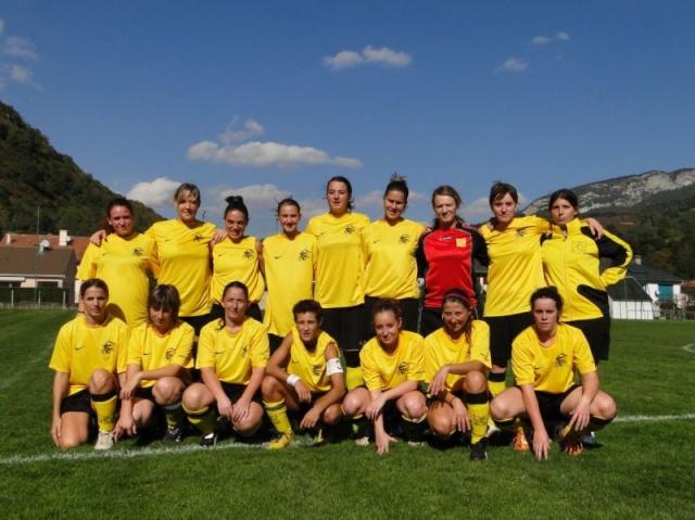 Sportigue Club de Sarrancolin (SCS) Foot Saison 2  Crbst_10