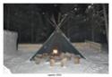 Tutoriel : Mettre des images sur le forum en 3 étapes Lapani10