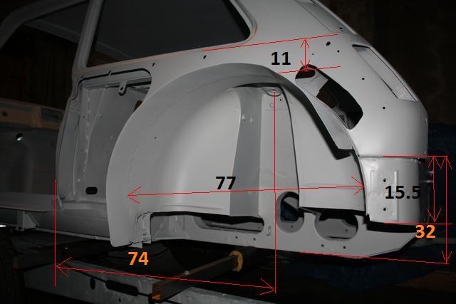 r5 supercampus V6 Turbo - Page 2 Cote_r10