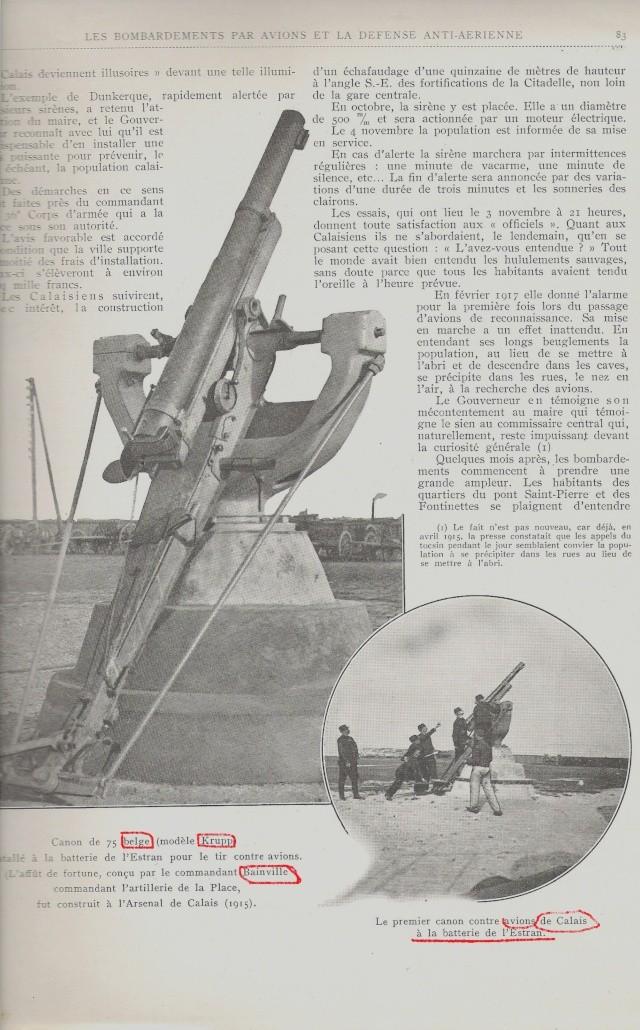 [résolu]Un canon Fastoche - Page 2 Canon_10
