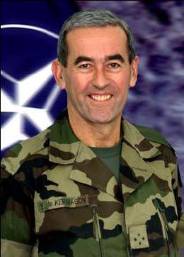 General De Kermabon Kermab10