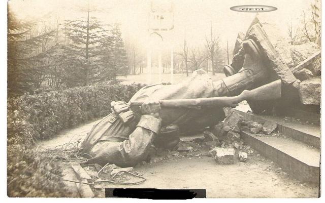 Le nom de la statue et ou ?? Kkizz_11