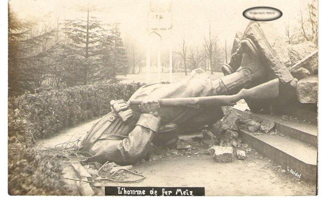 Le nom de la statue et ou ?? L_homm10