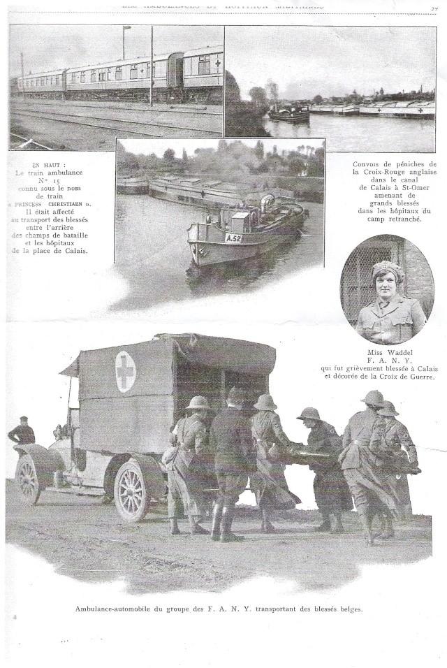 [résolu]Les heros de la grande guerre - Page 3 Les_f_10