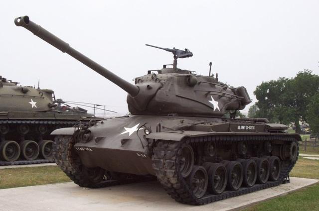 Monroe M4710
