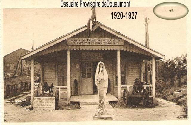 Un Sanctuaire Ossuai10