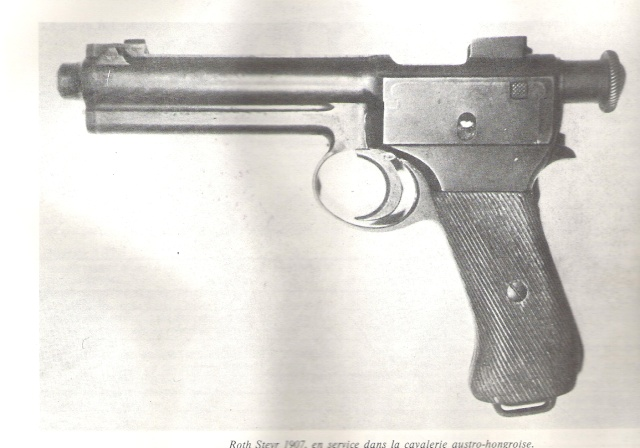 Trop facile Pistol11