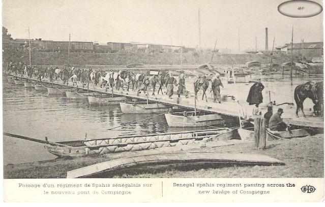 Passage d\'un régiment - Page 2 Pont_d10