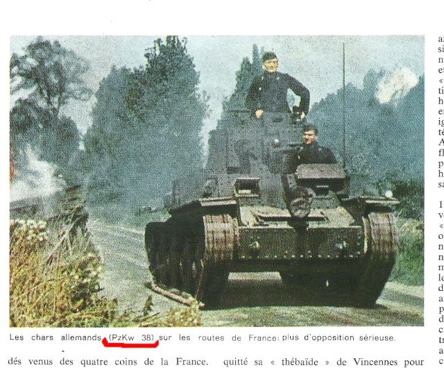 Panzer ?? Pzkw10