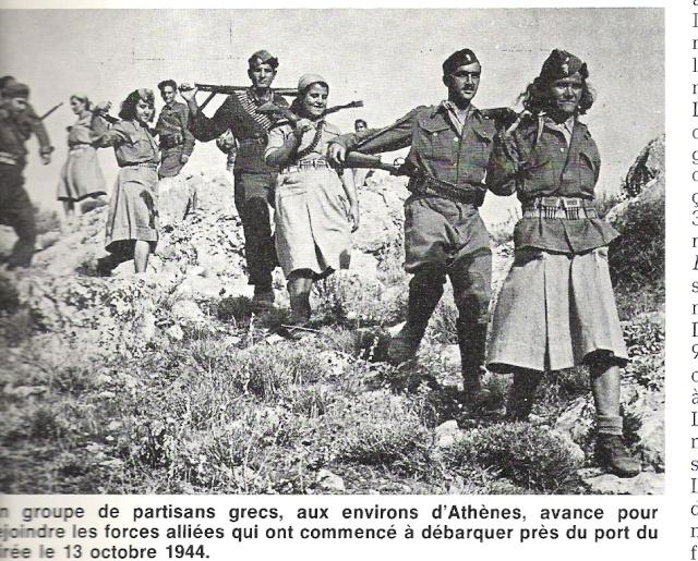 Un groupe de Partisans(Facile Sans_t16