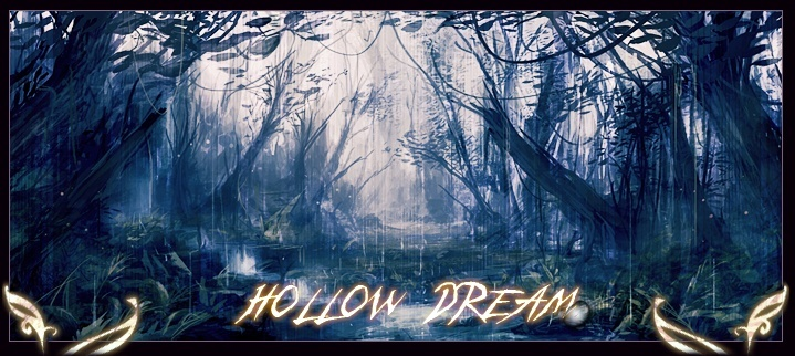 Hollow Dream
