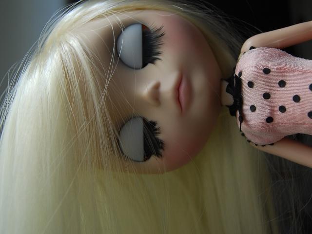 Prima Dolly Aubrey (PD2A) // RBL Csc_0610