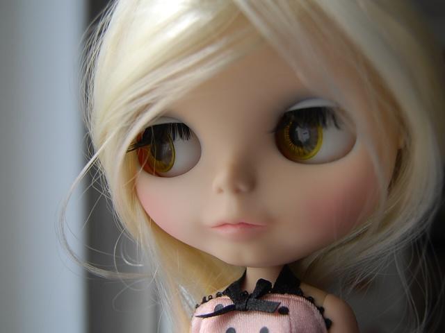 Prima Dolly Aubrey (PD2A) // RBL Csc_0611