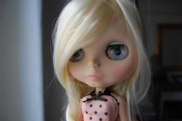 Prima Dolly Aubrey (PD2A) // RBL Dsc_0610