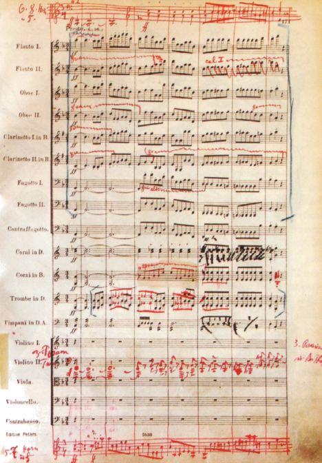 Versions de la neuvième de Beethoven - Page 5 9ame_p10