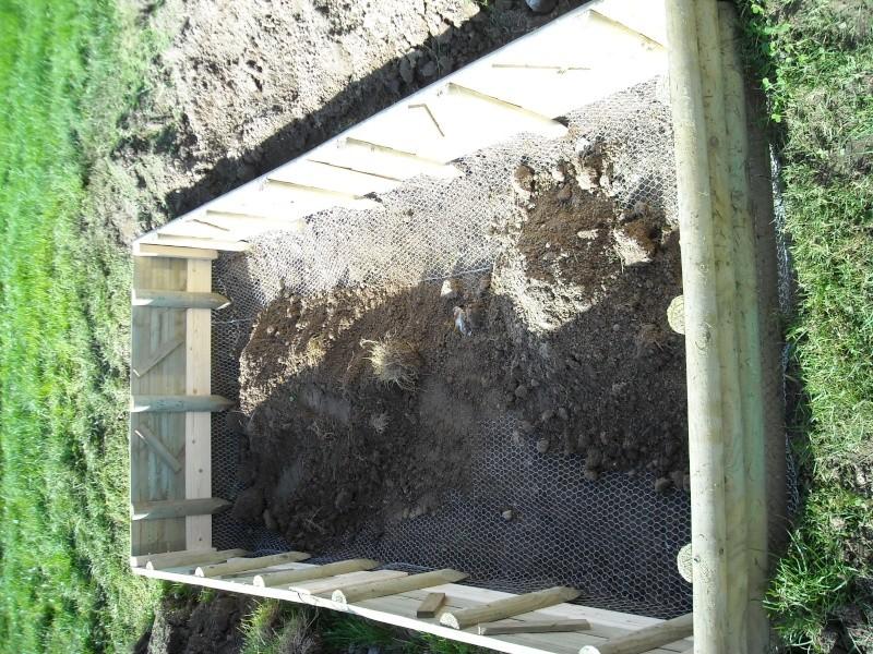 le parc a tortues de stef Dscn0056