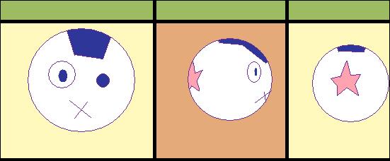 [Concours Officiel super important]La mascotte PowaKumi? Momi10