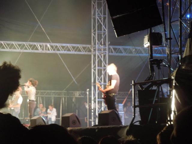[Bordeaux] 1er juillet 2012: NRJ Music Tour Bordeaux Dscn1610