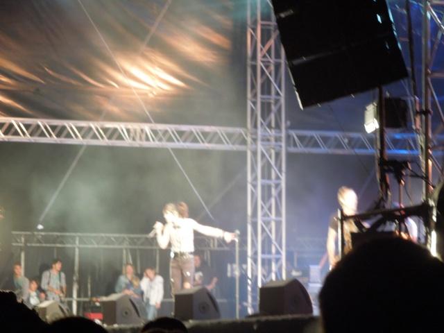 [Bordeaux] 1er juillet 2012: NRJ Music Tour Bordeaux Dscn1611