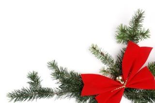 [Terminé] Swap Merry Xmas Noeud-10