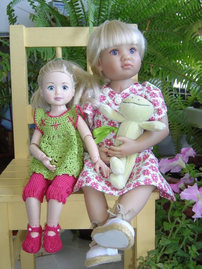 Helen et  jolina  004bis29