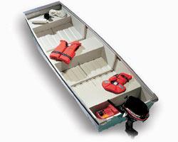 Fabriqué sois-même son bateau en bois Quicks10