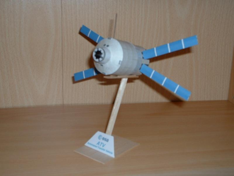 maquette ATV - Page 2 Dscf0110