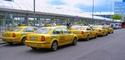 Taxi,VSL.SKODA