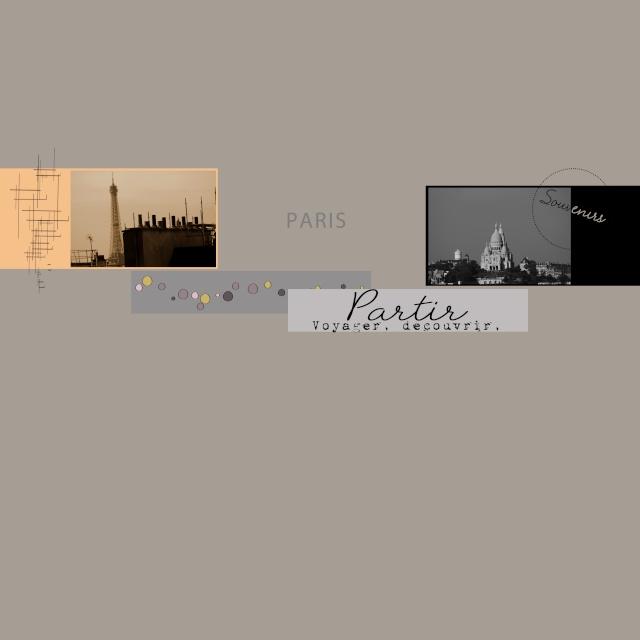 N° 106 - C&S - Votes => 05/11 Paris11