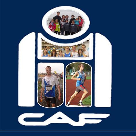 Le Skyblog du CAF !!! Pochet10