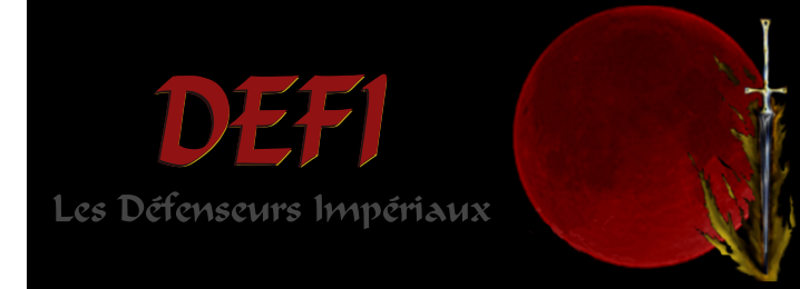 Defenseurs Imperiaux [Defi]