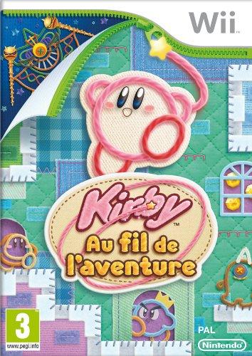 Kirby : Au Fil de L'Aventure Kirby_10