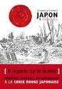 Seinen: Japon 1 an après Japon-10