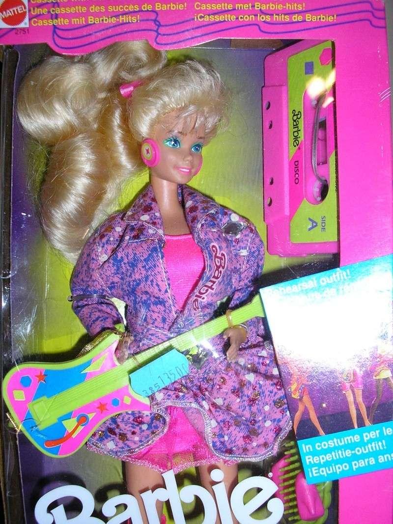 barbie midge P1020010