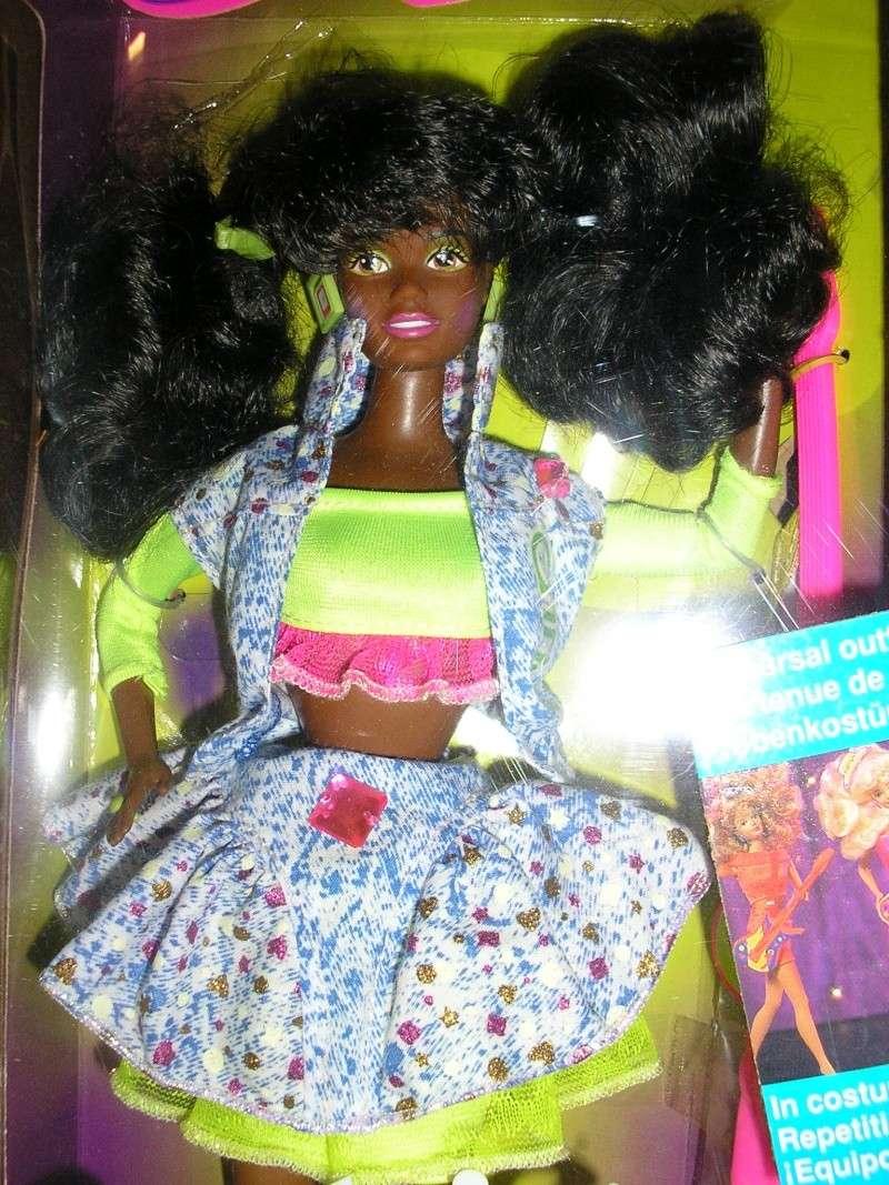 barbie midge P1020011