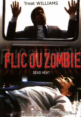 Votre dernier achat DVD ou Blu-ray - Page 2 Flicou10