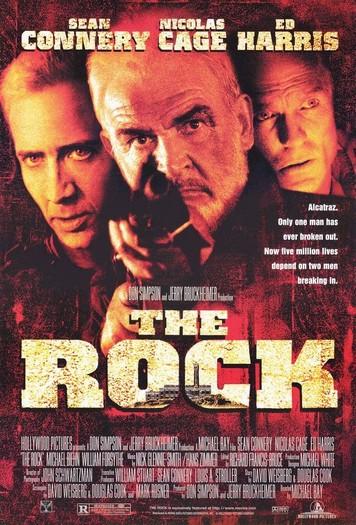 Votre dernier achat DVD ou Blu-ray - Page 2 Rock10