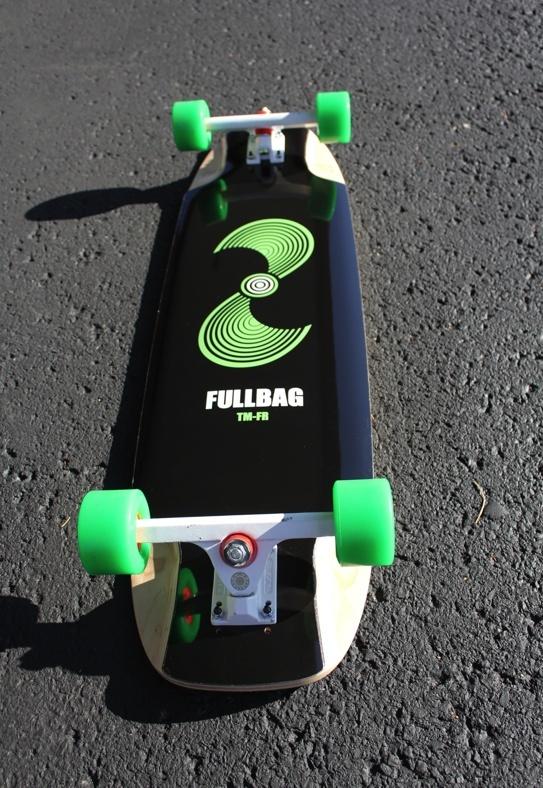 Fullbag skateboards - Page 35 Tm-fr10