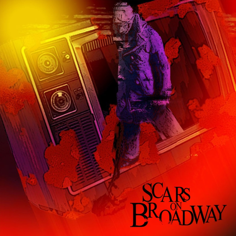 [News] la cover de l'album !!! Scars_10