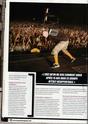 [News] SOAD et la presse française - Page 2 Img07810